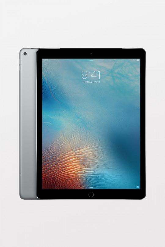 Apple iPad Pro 12.9-inch Wi-Fi 32GB - Space Grey