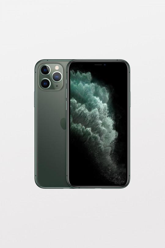 iPhone 11 Pro 64GB - Midnight Green - Refurbished