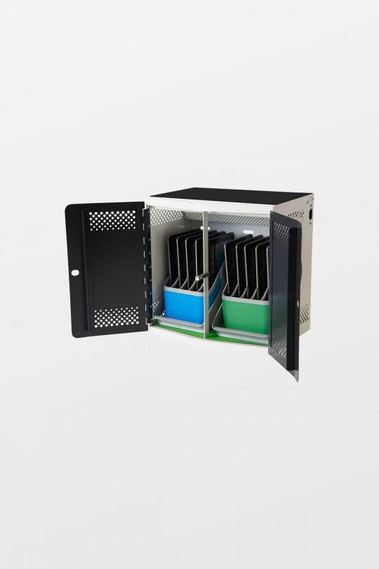 PC Locs iQ10 Charging Station