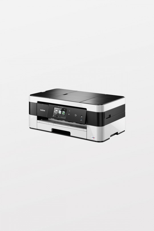 Brother J4620DW Multifunctional Colour Inkjet Printer