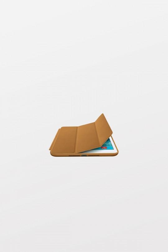 Apple iPad mini with Retina Display Smart Case - Brown