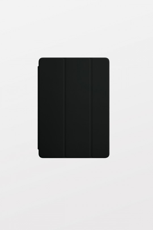 Apple iPad Air Smart Cover - Black