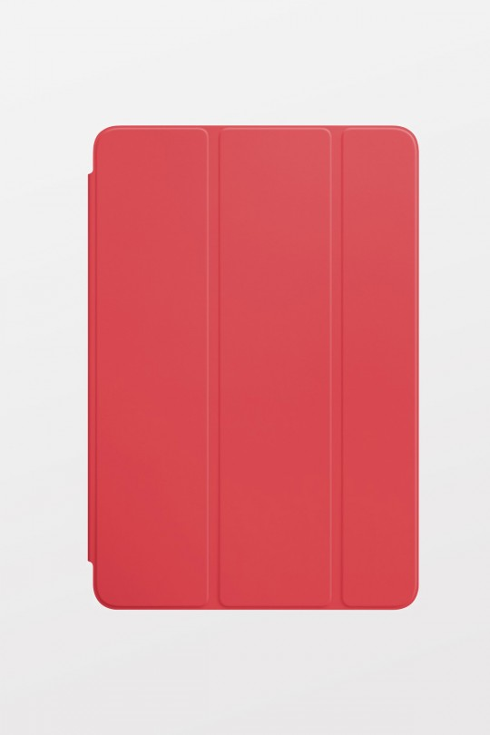 Apple iPad mini with Retina Display Smart Cover - Pink