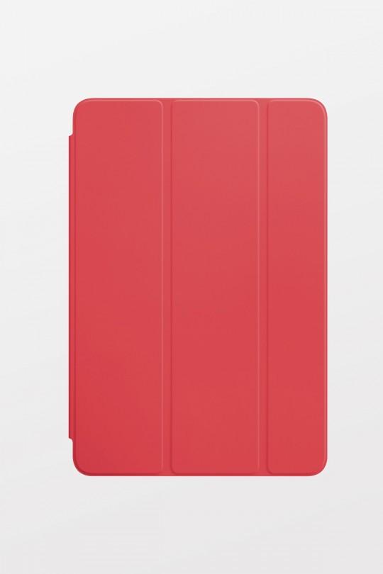 Apple iPad mini with Retina Display Smart Cover - Pink