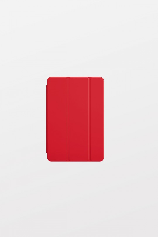 Apple iPad mini with Retina Display Smart Cover - Red