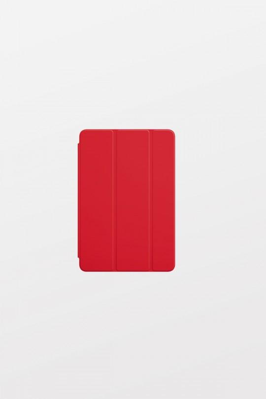 Apple iPad mini with Retina Display Smart Cover - Red