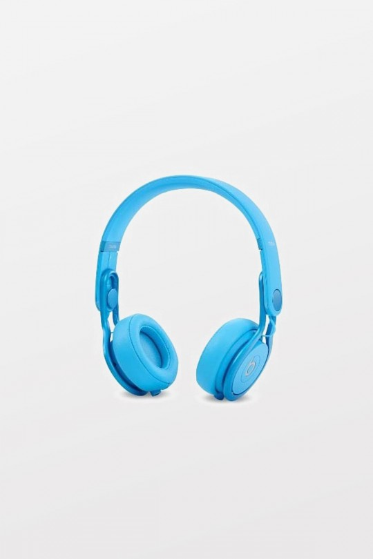 Beats Mixr - Blue - REFURBISHED