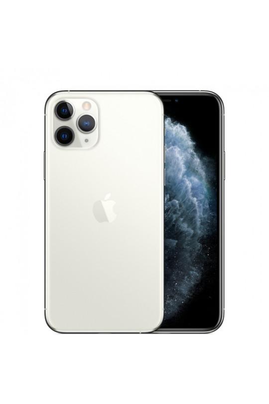 iPhone 11 Pro 512GB - Silver - Refurbished