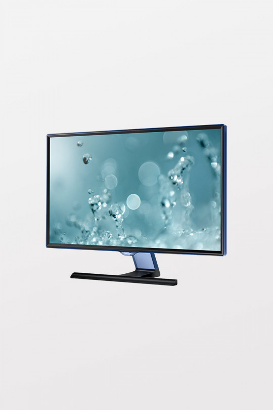 "Samsung 23.6"" LED Monitor with HDMI"