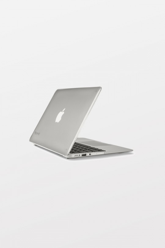 Speck MacBook Air 11-inch SeeThru Clear