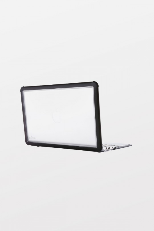 STM Dux for MacBook Air 11-inch