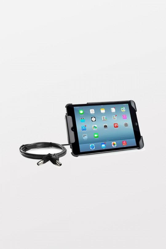 Tryten iPad Mini Lock & Stand