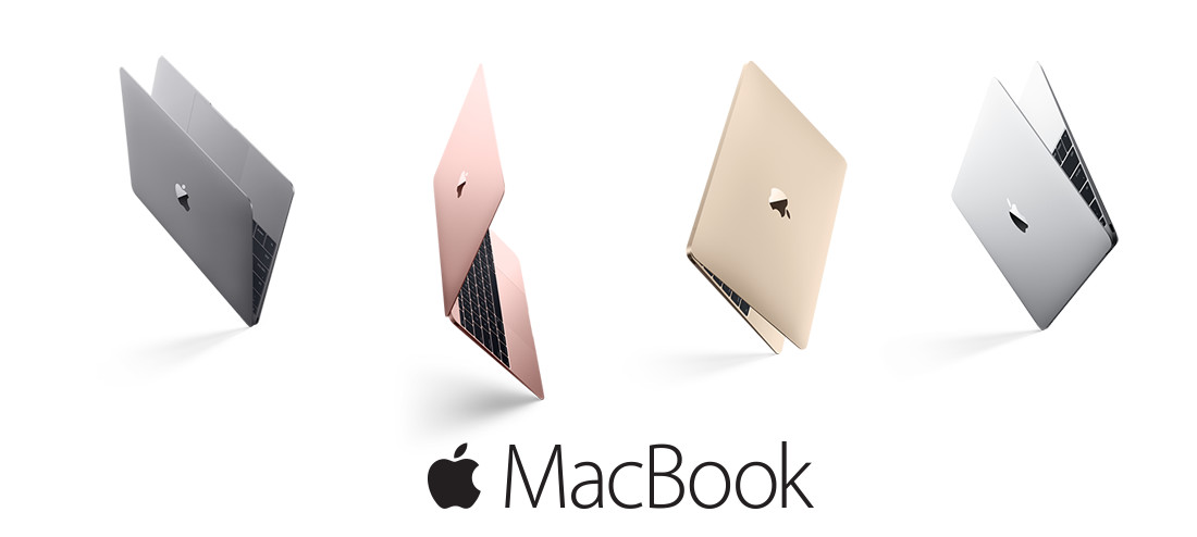 apple_macbook_12_retina