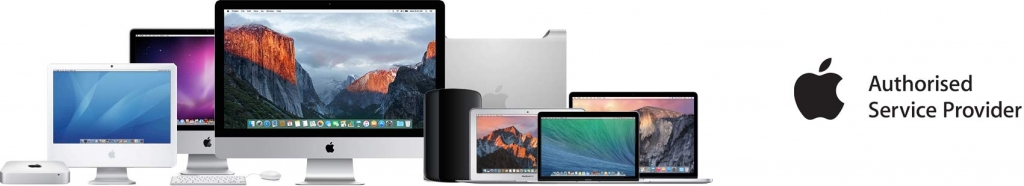 Apple mac data recovery service