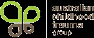 Australian Childhood Trauma Group