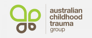 Australian Childhood Trauma Group