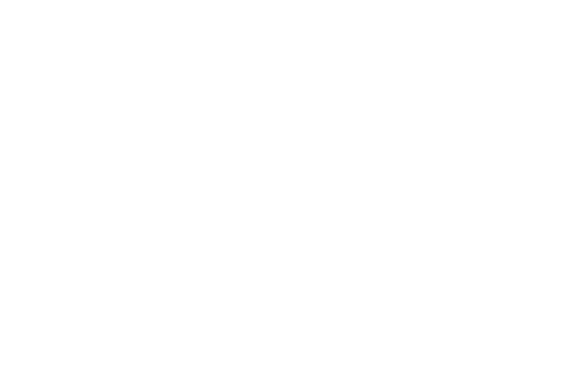 Cloud1 Png Beyond The Box