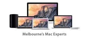 Melbourne Apple Mac Experts
