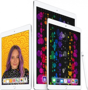 iPad Service Repair Melbourne